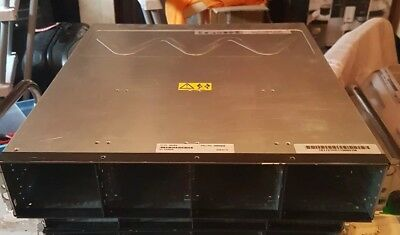 IBM Storage EXP3000/DS3000 Dual SAS Expansion Unit, 39R6545, 1727-HC1.