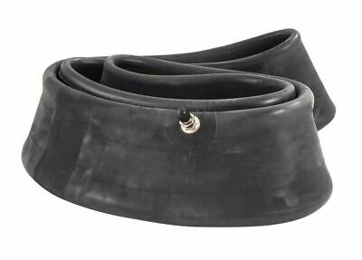 Motorcycle Inner Tube 16 inch 3.50-16 4.00-16 110/90-16