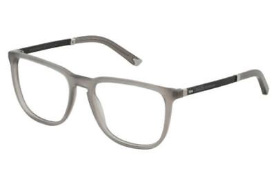 569e575f7fa8 Authentic New Dolce   Gabbana Eyeglasses DG 3216 1861 Matte Grey Frames 54MM