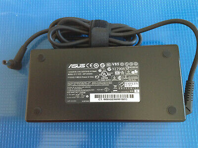 5e0b54659f1b 45W DELL OEM Charge/Adapter+Cord for Inspiron 15 Series Laptop PC ...