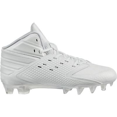 online store 05e9a 57a31 Adidas FREAK X CARBON Mid Men s Football Cleats Style AQ8771 MSRP  100