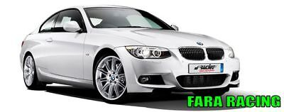 Simoni Racing BMW3-SSS BMW Serie 3 E90 e E92 kit completo led