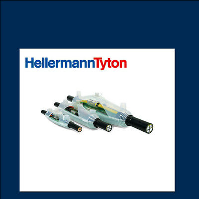 Relicon i-0 / SF EMEA Cable Jointing Kit HellermannTyton