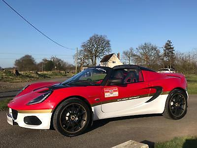 https://www.picclickimg.com/d/l400/pict/123031739128_/2018-Lotus-Elise-SPRINT-220-Petrol-red-Manual.jpg