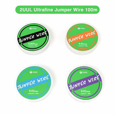 New Huawei Honor 9 Lite Touch Screen Digitizer Complete LCD Display Black / Blue