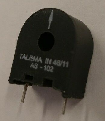 Nuvotem Talema CT AS102 Lots of 10 pieces