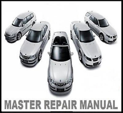 for mercedes wis asra epc service repair workshop manual combo rh picclick com 12H802 Manual Service Manuals