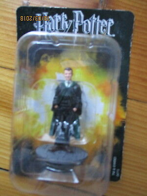 Harry Potter Sammelfigur Gregory Goyle,  De Agostini, Top, Ovp