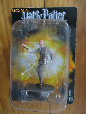 Harry Potter Sammelfigur Remus Lupin Version 2,  De Agostini, Top, Ovp