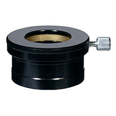 """Tele Vue 2"""" to 1.25"""" Eyepiece Adapter - Flat Top # ACF-2125"""