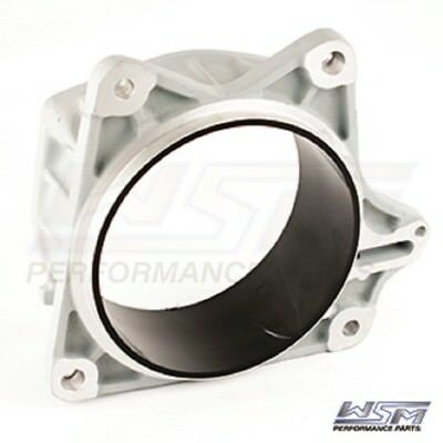 Yamaha 500-1800 Engine Mount Shim 2MM 011-300-20