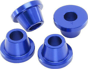 ZETA Rubber Killer Blue ZE37-0341