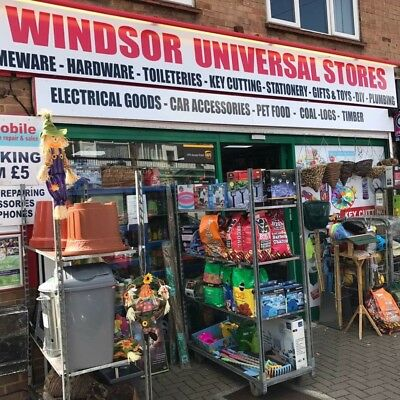 Business Shop For Sale Hardware, Diy, Household And Pet Store For Sale