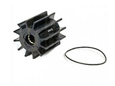 Impeller kit suitable for Volvo Penta 3830459