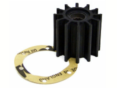 Impeller kit suitable for Volvo Penta 876120