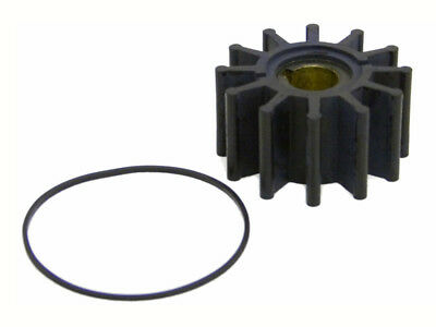 Impeller kit suitable for Volvo Penta 3854286