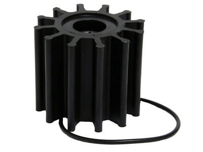Impeller kit suitable for Volvo Penta 21951352