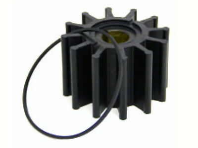 Impeller kit suitable for Volvo Penta 835874