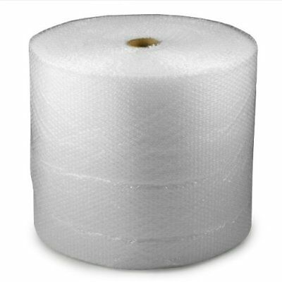 500mm x 10m Roll Of Quality Bubble Wrap -10 metre roll