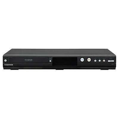 TRANSFER DUPLICATE DUB COPY VHS VCR to DVD COMBO RECORDER PLAYER DVR & Tuner