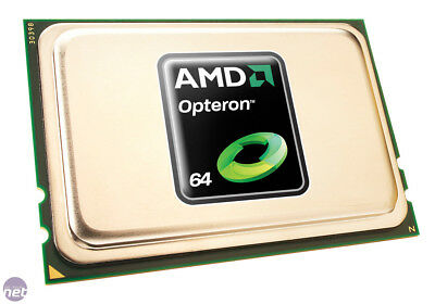 AMD Opteron 6174 2.2GHz 12 Core 12MB Cache CPU  OS6174WKTCEGO 2nd : OS6174WKTCEG