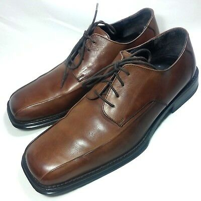 Kenneth Cole New York Shoe Quality
