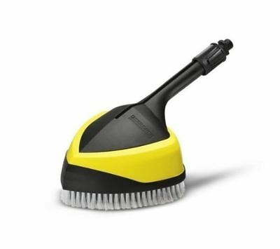 Karcher WB 150 Power Brush.   #2.643-237.0
