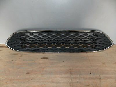 Frontgrill Ford Focus III Bj.15 USA