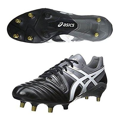 Asics Mens Gel Lethal Tight Five Rugby Boots SIZE8.5