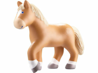 HABA Little Friends Horse Leopold 302012 New in its original packaging