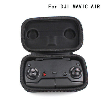 EVA Hard Portable Carry Case Storage Bag Pouch For DJI Mavic AIR Remote Control