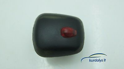 Volvo C30 S40 S60 S80 V50 V70 XC70 XC90 Alarm Sensor Switch Button 8691912