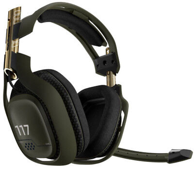 Astro Gaming A50 HALO Wireless Headset -XBOX ONE.