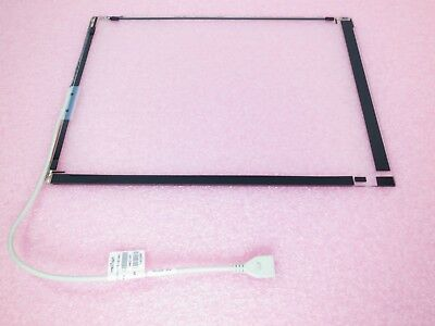 "ELO IntelliTouch SCN-IT-FLT15.1-001-004-F 446211-000 15.1"" Touch screen Panel"