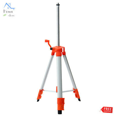 Tripod Stand Laser Air Level Universal Metel Extension Type Adjustable Portable