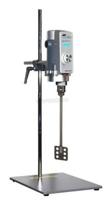 Lab Mixer Electric Mixing Homogenizer Brand  New AM200S-P 40L 100-1800RPM 220 ch