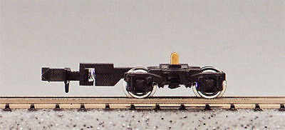 Kato 11-033 Truck Set TR69 Long Coupler (N scale)