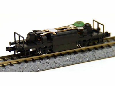 Kato 11-104 Powered Motorized Chassis (N scale)