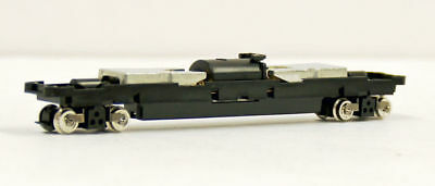 Tomytec TM-25 Motorized Chassis (20 meter D2) N scale