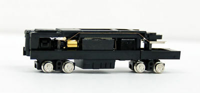 Tomytec TM-TR04 Powered Motorized Chassis for Large Tram (N scale)