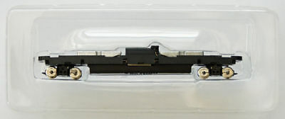 Tomytec TM-08R Powered Motorized Chassis (20 meter A) N scale