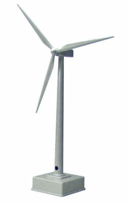 Tomytec  Wind Generator B (Battery Powered) Non scale kit