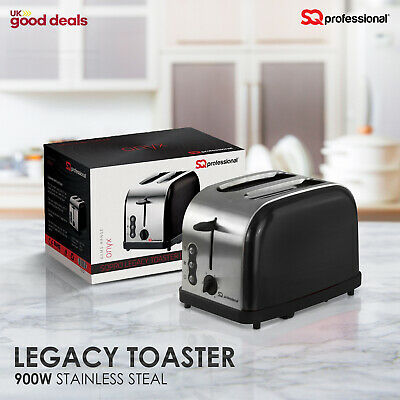 hamilton best bagel buy toaster slice beach ca canada en online toasters only product