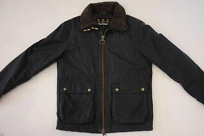 BARBOUR  Termon Jacket  US S