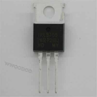 8pcs FDPFI2N50T FDPF12N5OT I2N50T 12N5OT FDPF 12N50T FDPF12N50T TO220F-3