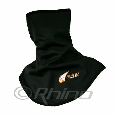 Deluxe Touring motorcycle neck warmer face snow skiing neck warmer