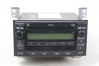 fujitsu ten eclipse cd car stereo radio 16 pin replacement. Black Bedroom Furniture Sets. Home Design Ideas