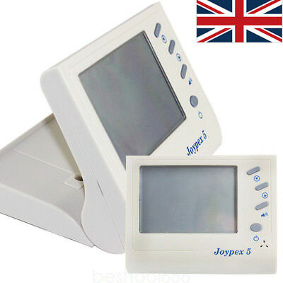 NEW! Dental Endo Apex Locator Root Denjoy Joypex5 Canal Finder Endo Treatment UK
