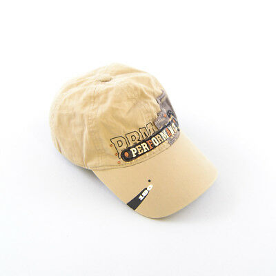 Gorra color Beige marca Mothercare 6 Meses  503018