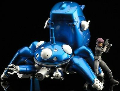 NEW Good Smile Gokin Ghost In the Shell Tachikoma Good Smile Company Figure